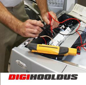 37bb766d6c3 Kodumasinate hooldus tuleb tavaliselt meelde alles siis, kui midagi enam ei  tööta ja see järsku Teie rutiini mõjutab, tegemist on üsnagi ebameeldiva ...
